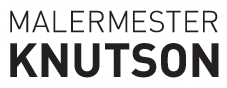 dobbel logo.png