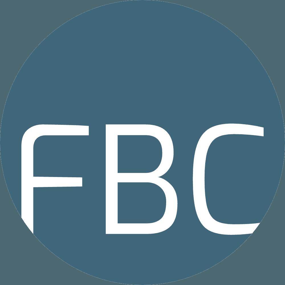 FBC-logo-icon-f850-1000x1000.png