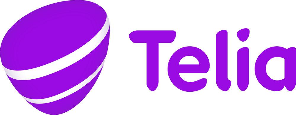 TELIA_P_RGB.jpg