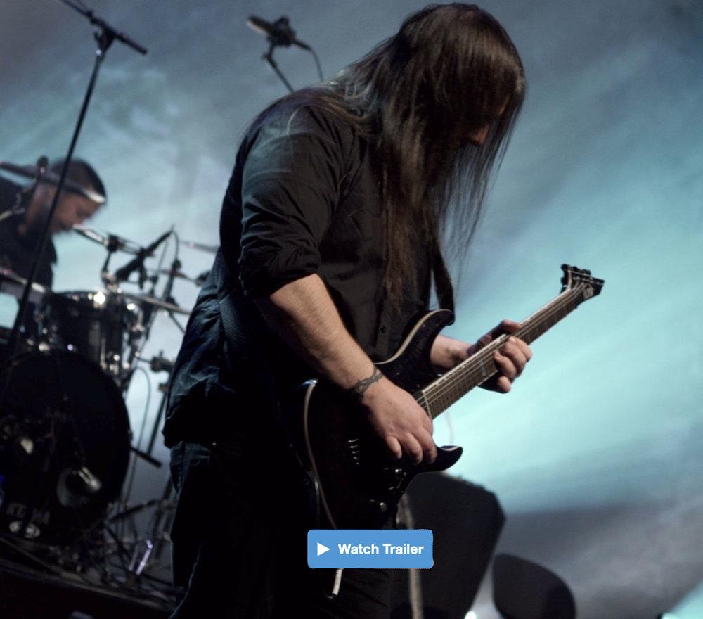 GK konsert cover.jpg