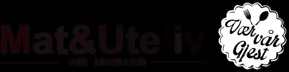 mat-uteliv-logo.png