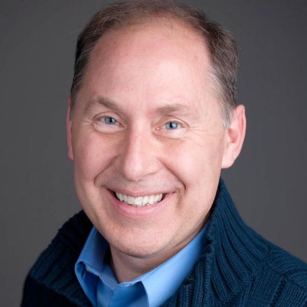 Craig Johnson (Director)