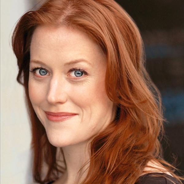 Sandra Struthers*