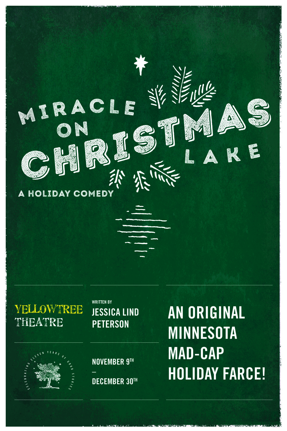 Miracle On Christmas Lake.jpg