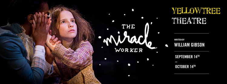 Facebook image Miracle Worker 2.jpg