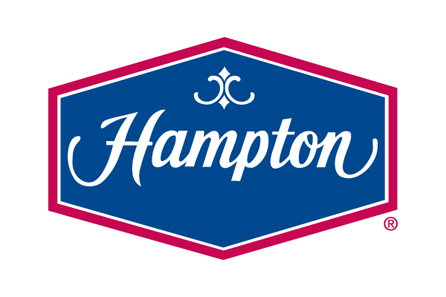 hampton small.jpg