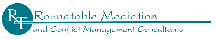 Roundtable Mediation & Conflict Management Consultants