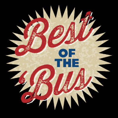 "Voted Best of the 'Bus, City Scene Magazine, - Best Cakes in Central Ohio 2017 and 2018 -CAPITAL CITY CAKES  Voted Best of the 'Bus - Best Bakery 2015, Best Cupcakes 2014 and 2015  The people of Columbus and Central Ohio have spoken. visit Capital City Cakes, ""We're the Sweetest part of your celebration""!"