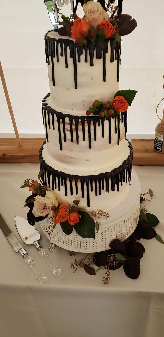 Chocolate Drip cake.jpg