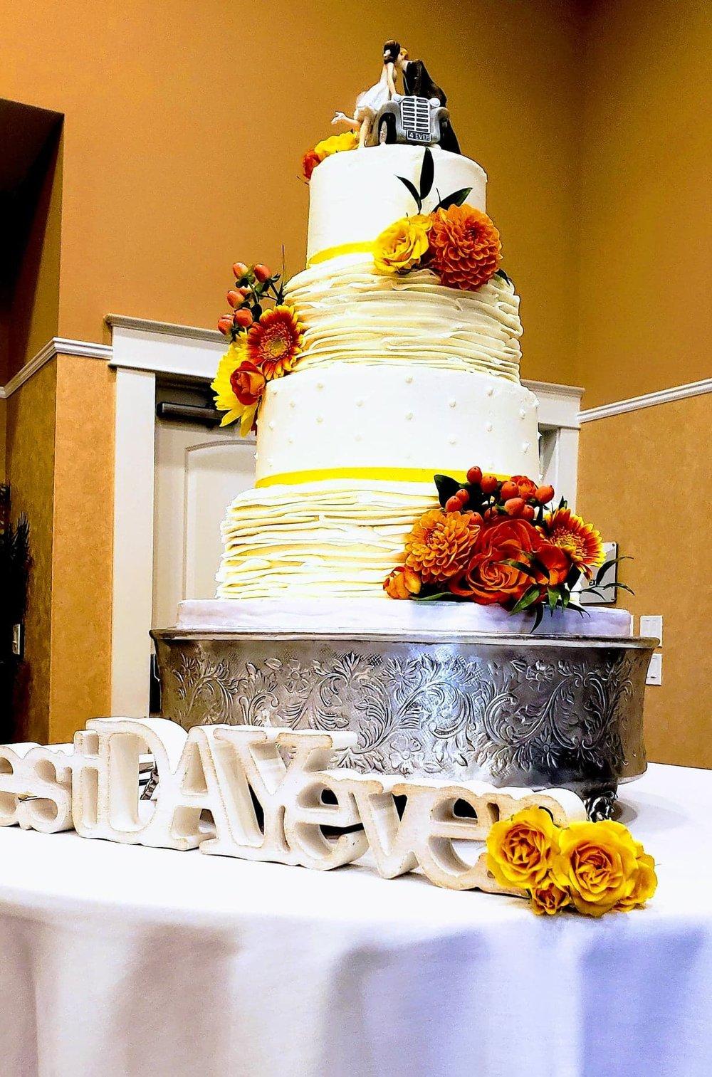 wedding cake Best day Ever Cake at Shrine.jpg