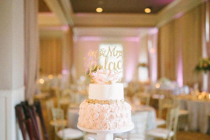 Palac Wedding 9.16.17.jpg