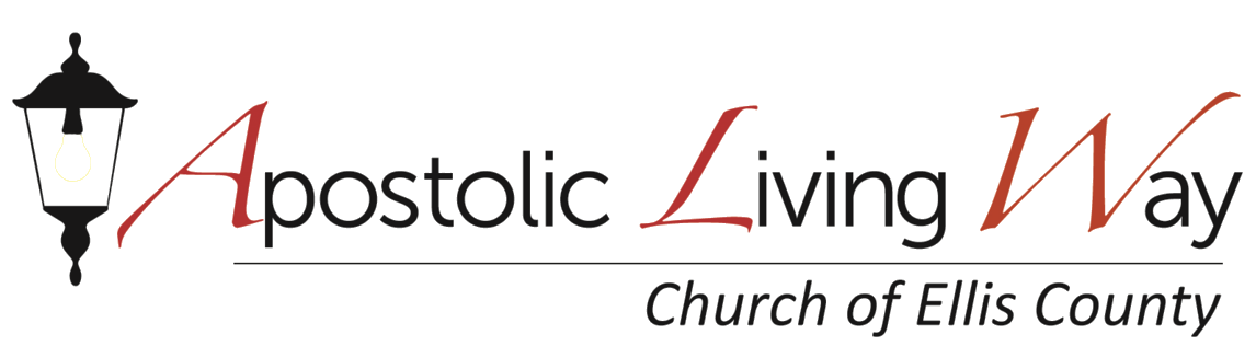 Apostolic Living Way Church of Ellis County UPCI