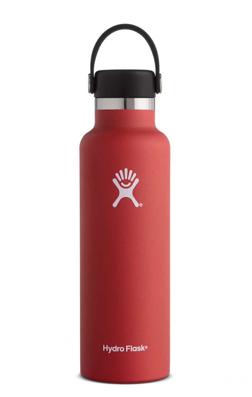 hydro-flask-stainless-steel-vacuum-insulated-water-bottle-21-oz-standard-mouth-flex-cap-lava.jpg