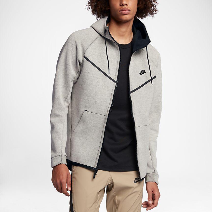 Jacket...