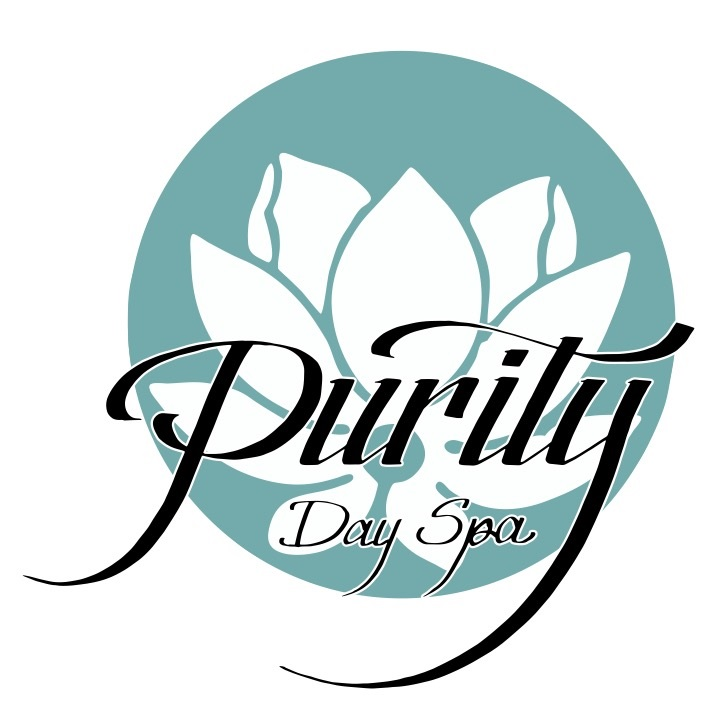 Purity Day Spa LLC