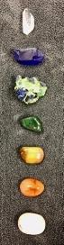 Chakra Stones Karen.jpg