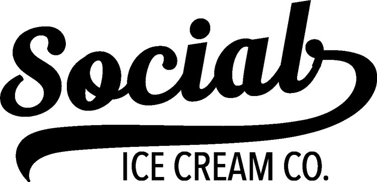 Social Ice Cream Co.