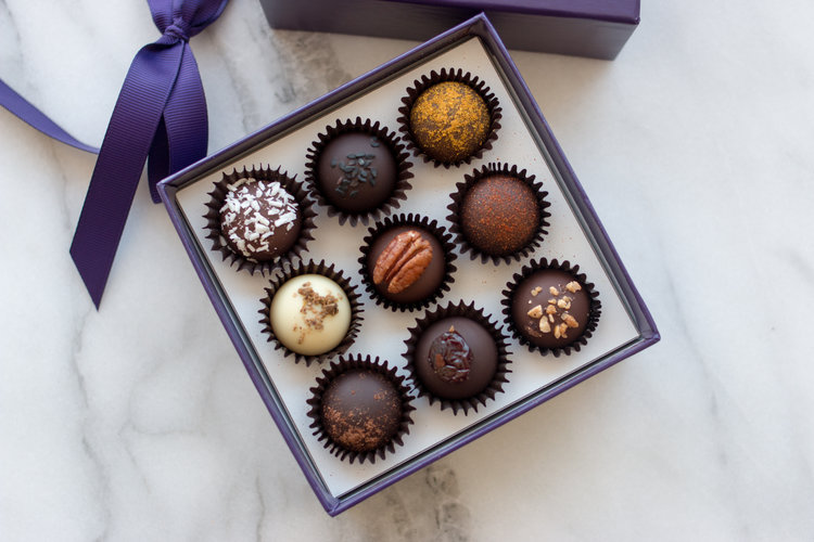Image result for Vosges Chocolate