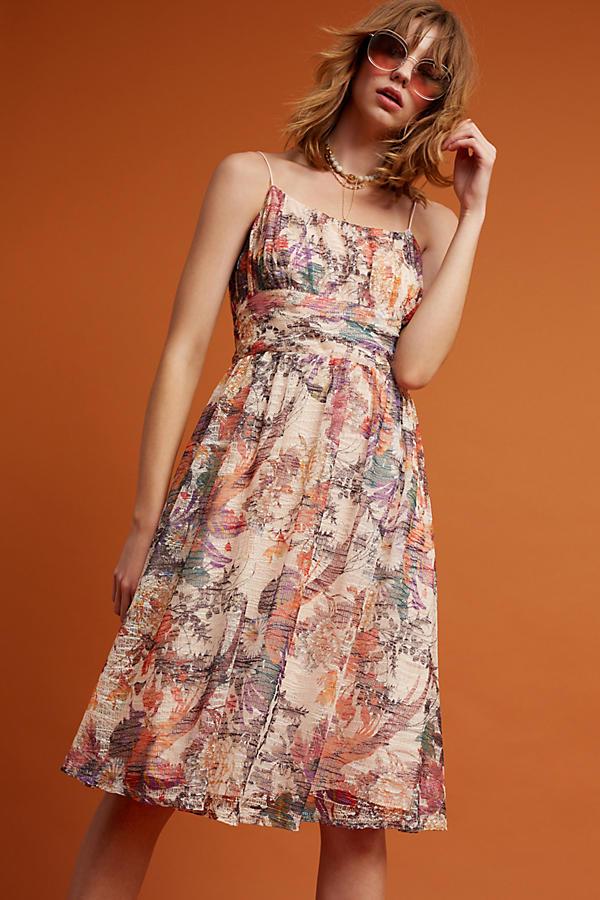 anthro dress.jpg