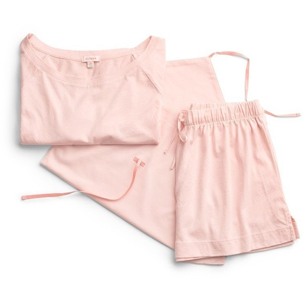 pink pjs cuyana.jpg