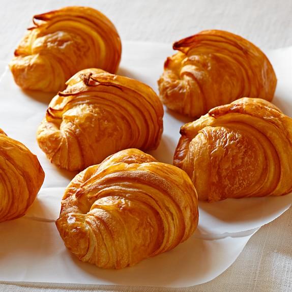 mini classic croissants.jpg