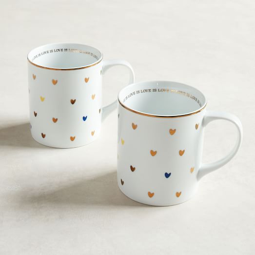 love-is-love-mug-set-of-2-c.jpg