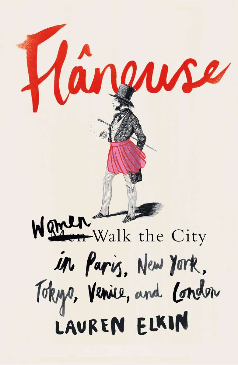 flaneuse book.jpg