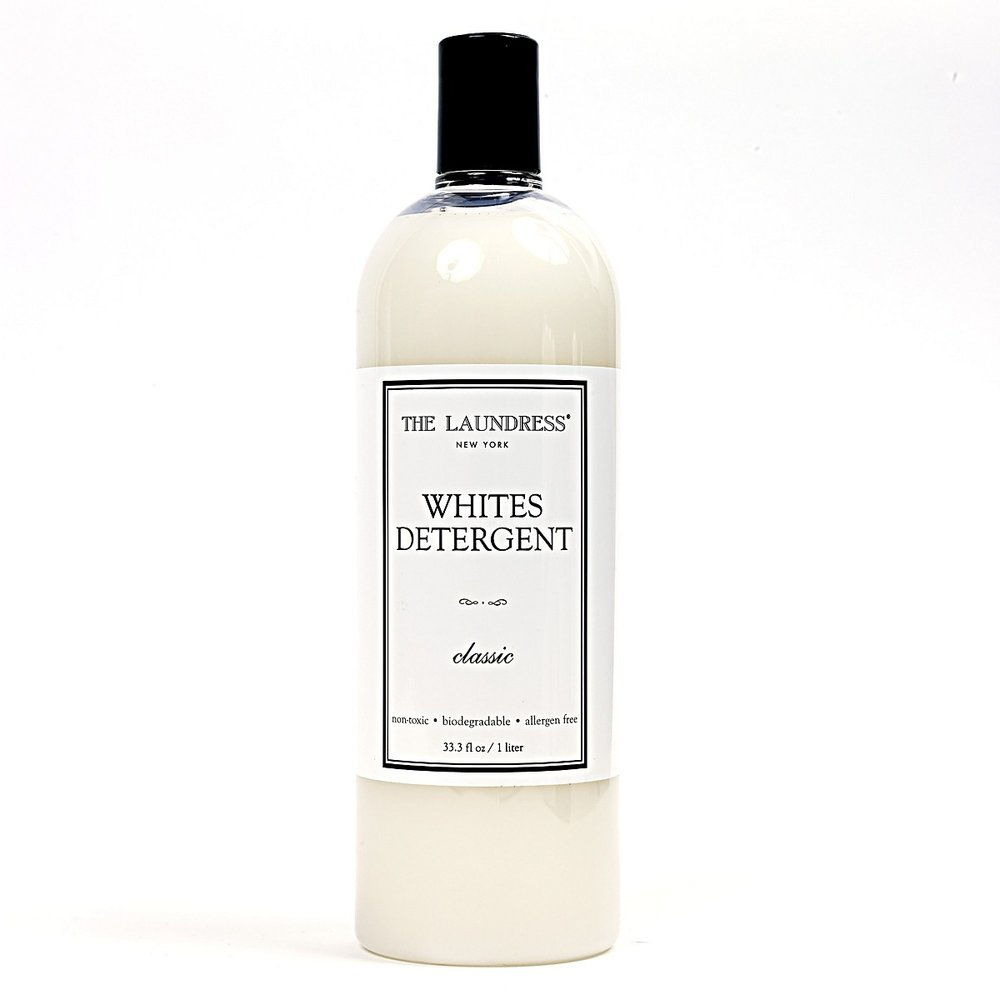 laundress white detergent.jpg