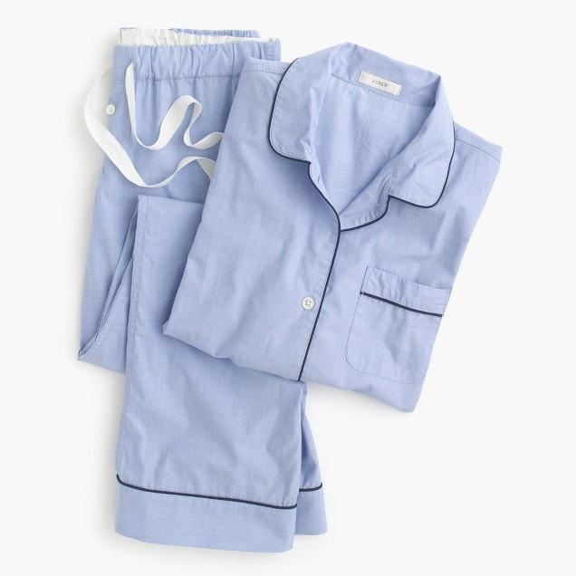 jcrew pajamas.jpg