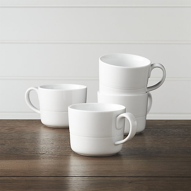 hue-white-mugs-set-of-four.jpg