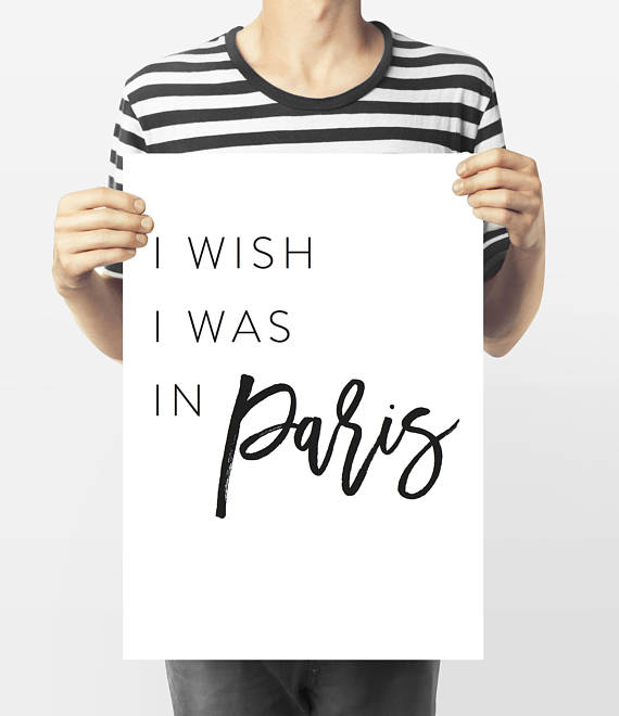 i wish i was in paris 1.jpg