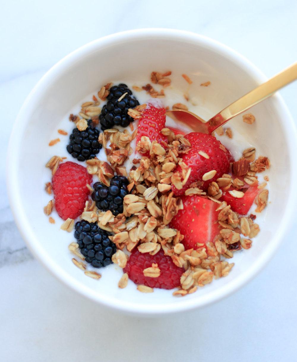 homemade+french+style+yogurt+recipe+from+everyday+parisian.jpg
