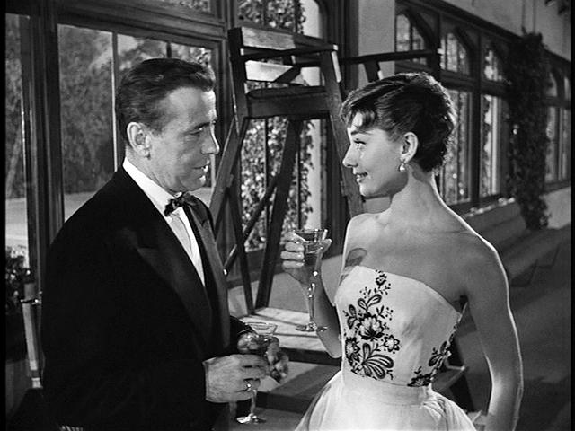 Sabrina+Audrey+Hepburn.png