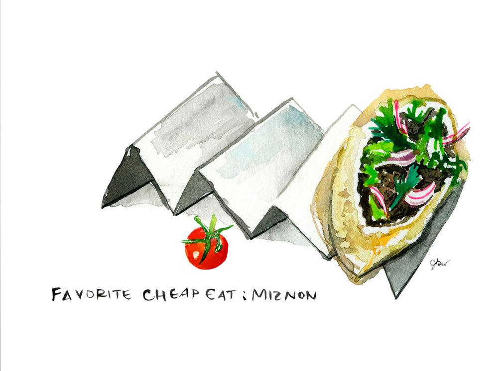 Miznon_favorite cheap eat_Jessie Kanelos Weiner.jpg