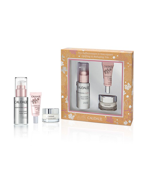 caudalie paris set