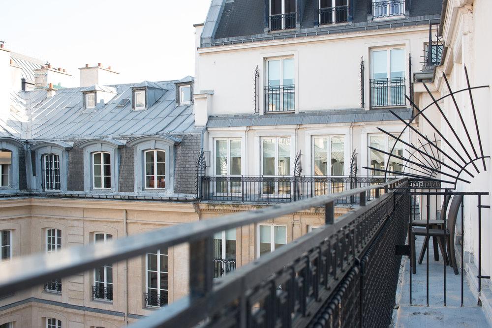 grand hotel du palais royal paris france boutique hotel