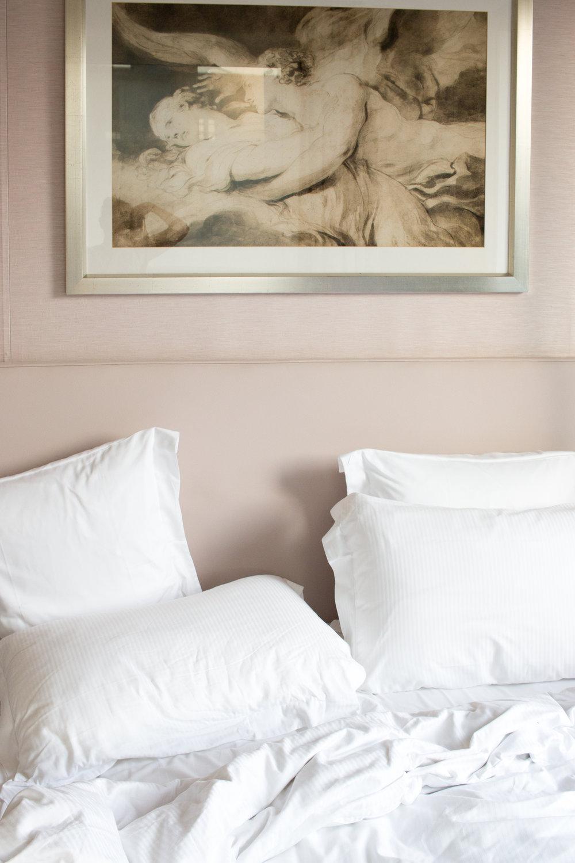 grand hotel du palais royal paris france rebecca plotnick