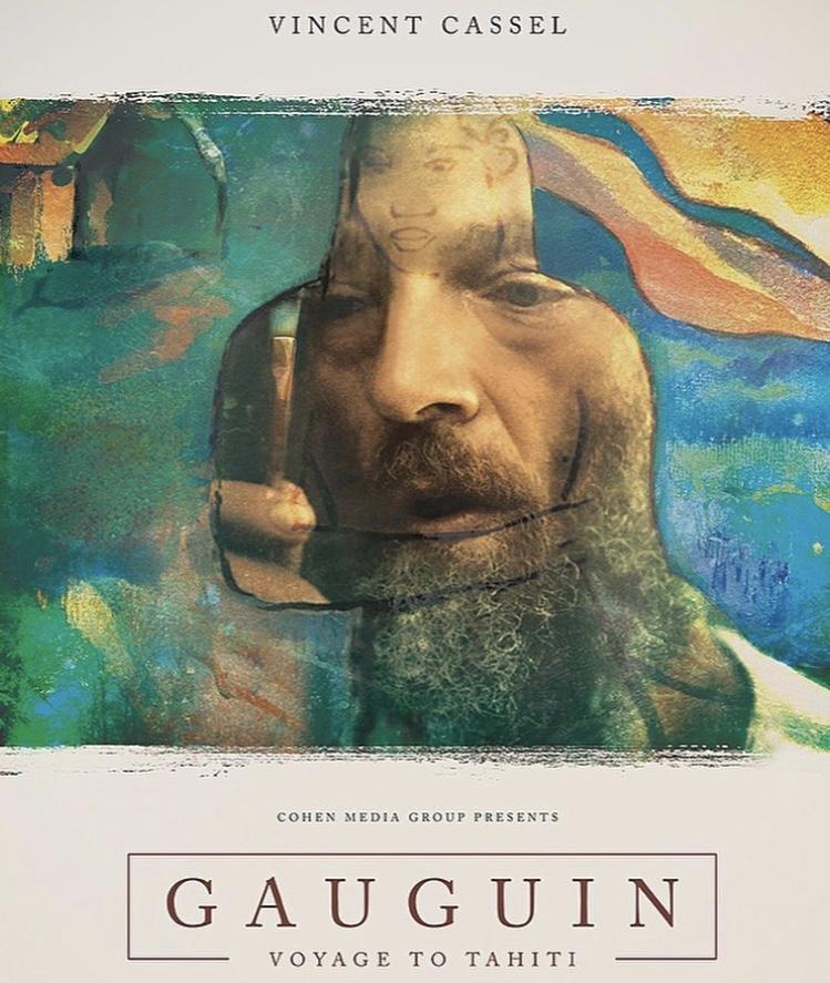 Gauguin-Social.jpg