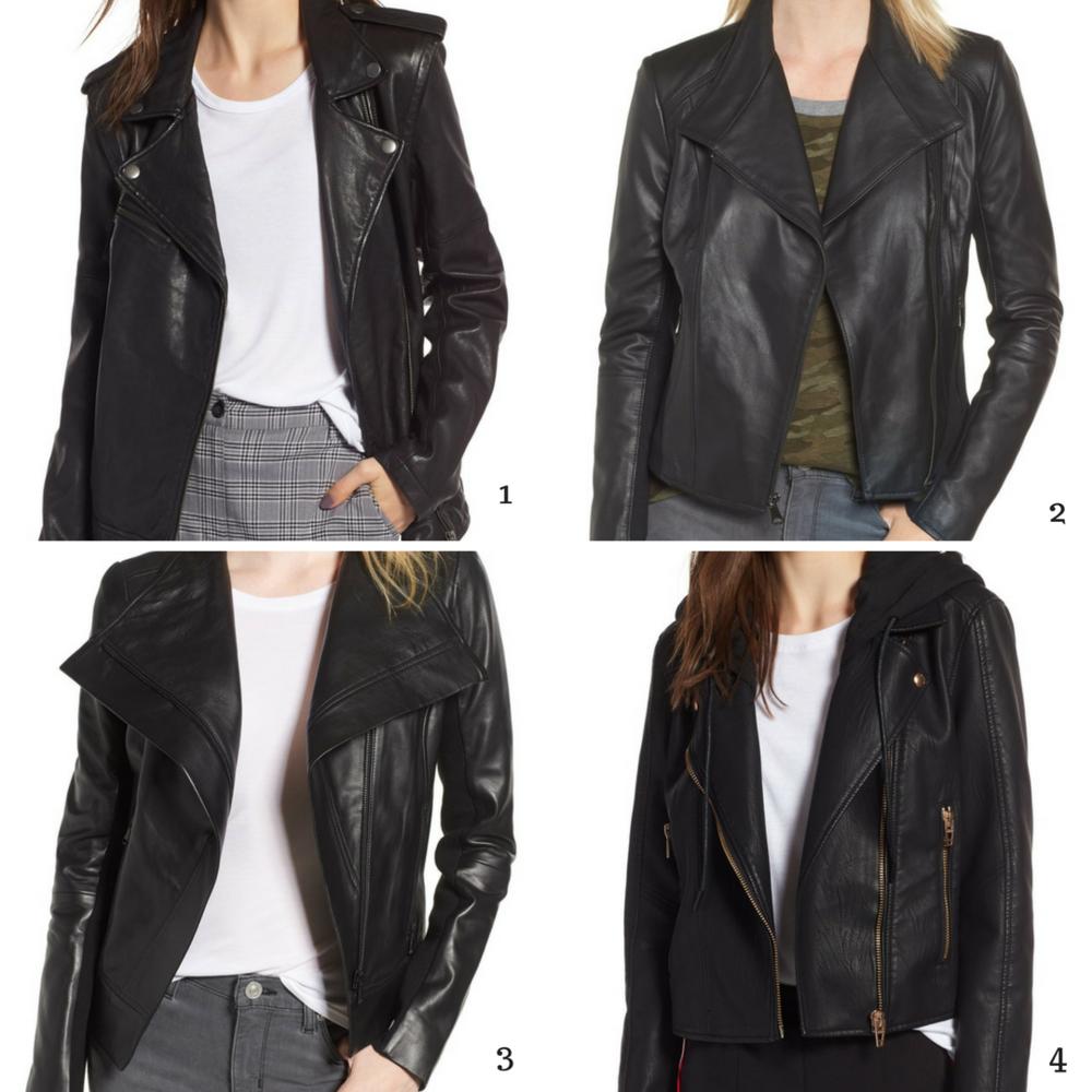 nordstrom jackets