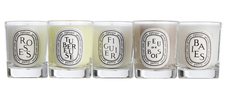 diptyque candles nordstrom