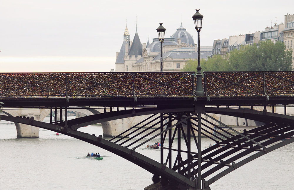 paris on the seine by rebecca plotnick