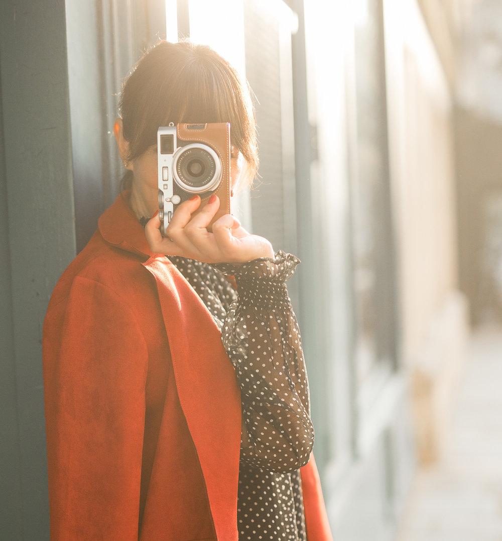 rebecca plotnick photographer
