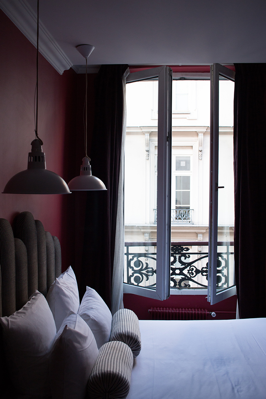 hotel paradis paris france budget hotel paris option everyday parisian