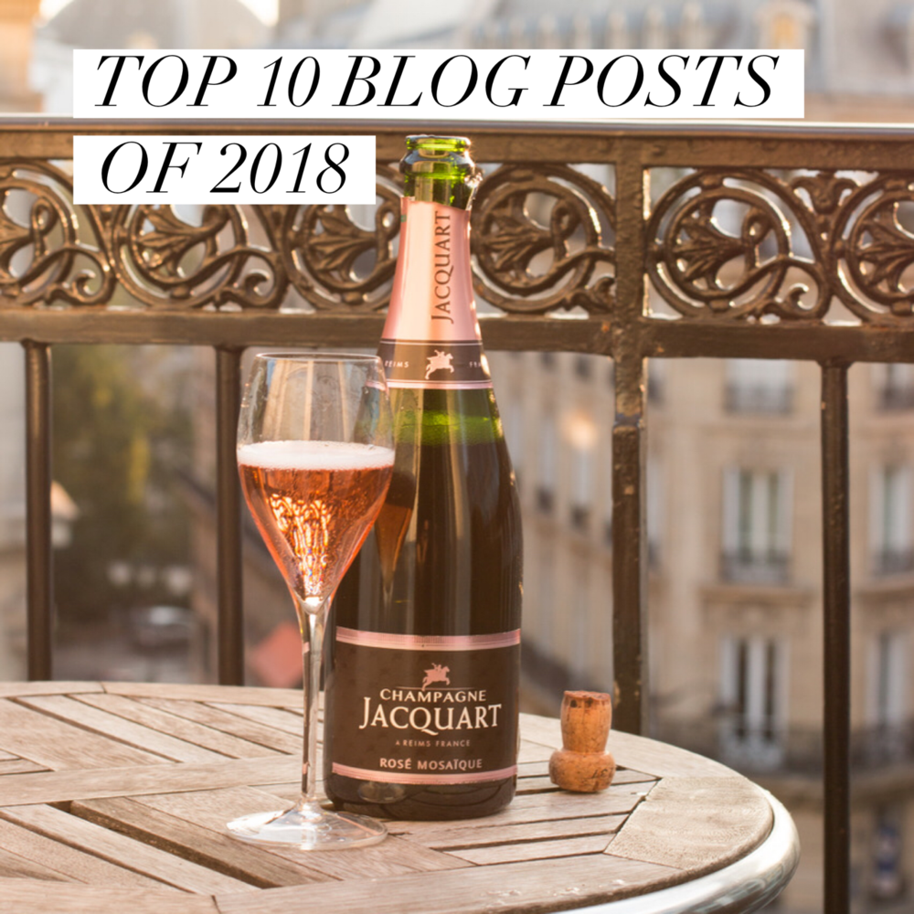 top 10 blog posts of 2018