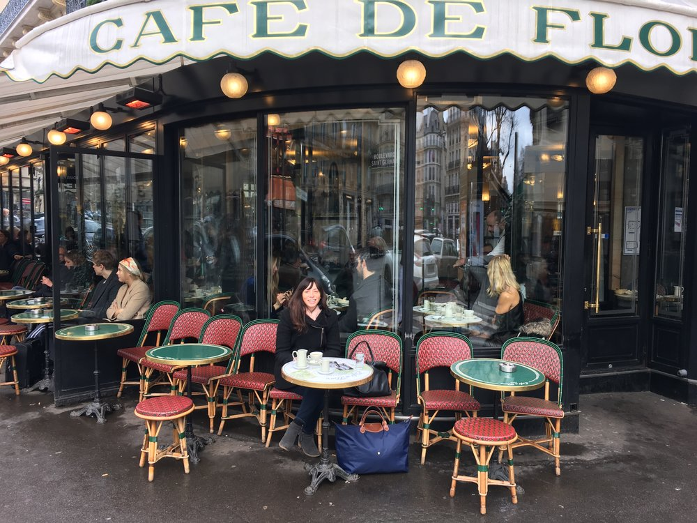 rebecca plotnick everyday parisian blogger 2018 year in review