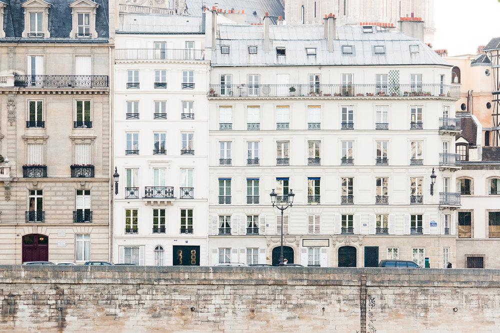 links i love everyday parisian rebecca plotnick
