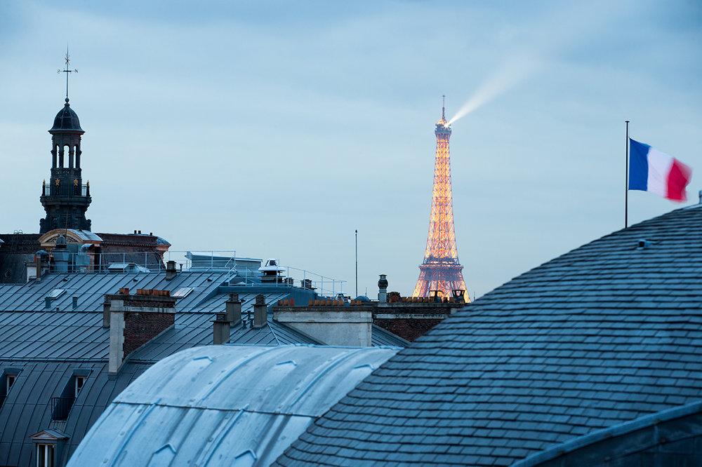 everyday parisian links i love paris