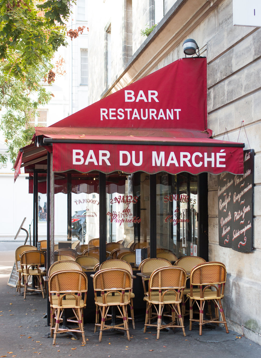 where to eat breakfast in paris france everyday parisian