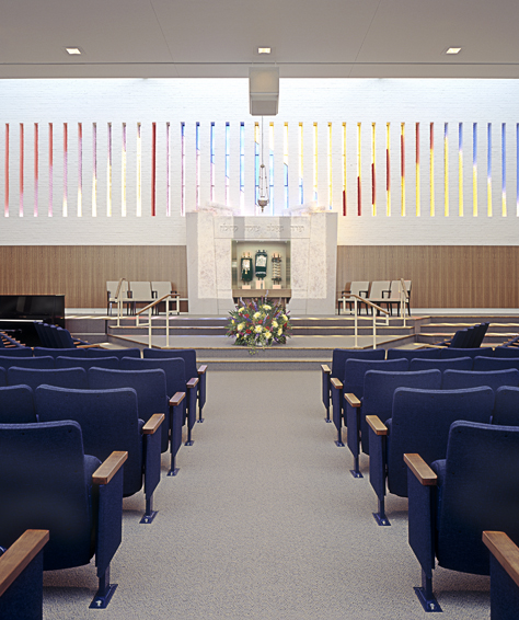 lakeside-sanctuary-w-torah.jpg