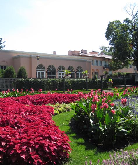 Loyola University, Cuneo Campus